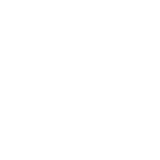 Momentum - Personal Dashboard New Tab Chrome Extension